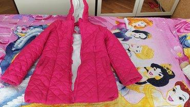 zhenskoe zimnee steganoe palto в Азербайджан: #palto