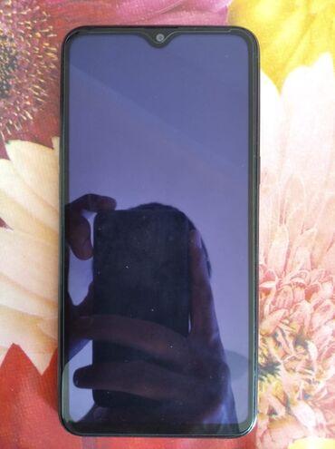 Samsung s 5 - Azərbaycan: Yeni Samsung A10s 32 GB qara