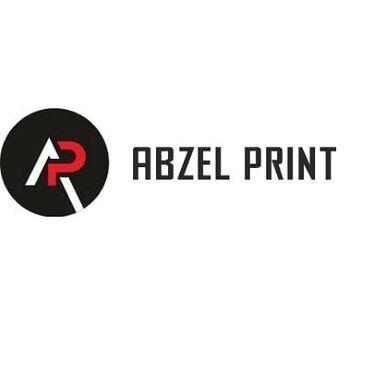 реклама-полиграфии в Кыргызстан: Типография Abzel Print предоставляет большой спектр услуг. Мы напечата