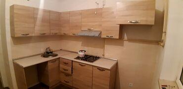 225 60 r17 летние в Азербайджан: Кухонный мебельный гарнитур, Мойка