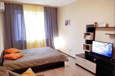 Сутки,гостиница,посуточно 1 комнатные евро кв:сутки,день ночь часы
