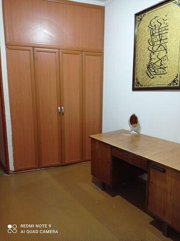 транспортный услуги в Кыргызстан: Продается квартира: 4 комнаты, 14 кв. м