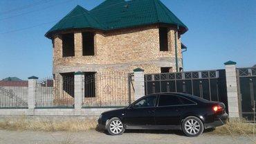 продаю 2 этажный дом, село кокжар участок 5сотка, в Лебединовка