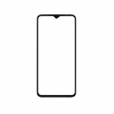 oukitel - Azərbaycan: Yeni Xiaomi Mi 9 Lite