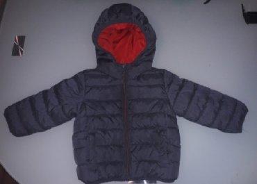 Zimske jakne modeli - Srbija: OVS FAGOTTINO JAKNA ZIMSKAZimska Jakna prelepaBaš lepo očuvanaVelicina