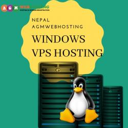 Check Out Our Windows Vps Hosting Plans Which Ready To Use For in Kathmandu