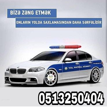 Bakı şəhərində Ayiq Surucu Xidmeti (Ayiqadam.az)