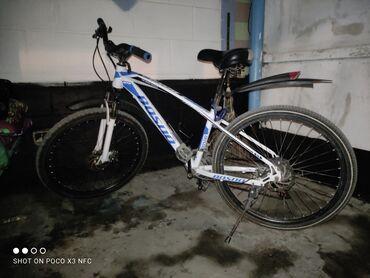 Продаю или меняю почти новый велосипед качество очень хорошее все