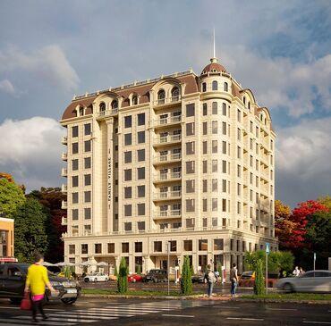 ������������ 3 �� ������������������ ���������������� �� �������������� в Кыргызстан: Элитка, 3 комнаты, 127 кв. м