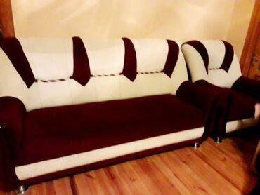 Divan kreslo desti 400 azn.divan acilmir.unvan yasamal.dv62(nuna)