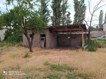 Масковский район село стретинка