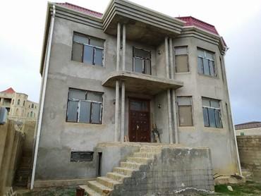 ev alqi satqisi sebail rayonu - Azərbaycan: Sebail Rayon Badamdar Qesebesi 3cu masivde yerlewen 3mertebeli 370kv