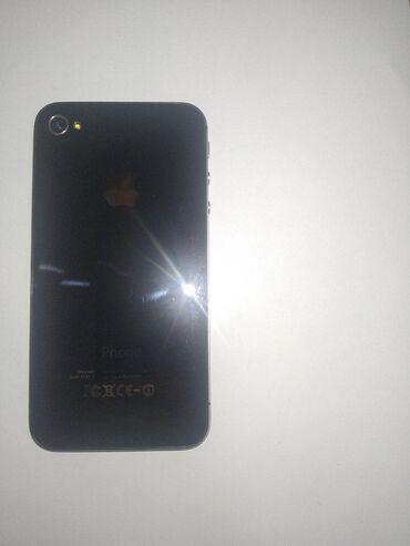 apple 4s - Azərbaycan: İphone 4s | qiymetde razılaşmaq olar| wi̇fi̇ yeri̇ i̇şlemi̇r