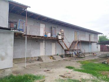 отопительные котлы на твердом топливе в бишкеке в Кыргызстан: Продается готовый бизнес!!! Продается готовый бизнес 10 квартир + 3