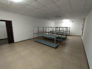 сдам в аренду офисное помещение в Кыргызстан: Сдаю помещение в аренду Ахунбаева/Карла Маркса