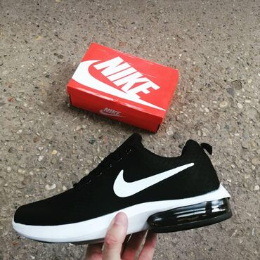 Patike Nike 36 do 46