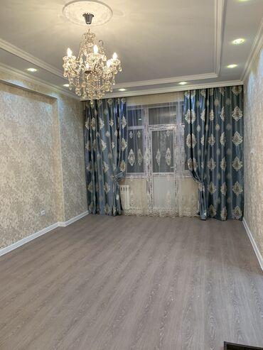 Продается квартира: Госрегистр, 2 комнаты, 63 кв. м