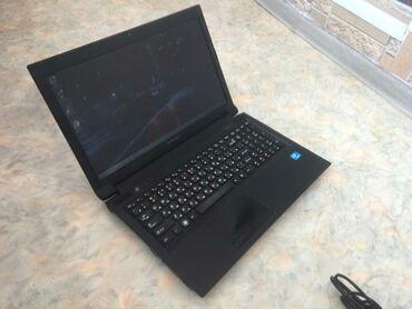 Флагманский смартфон lenovo - Кыргызстан: -Шустрый и классный ноутбук LenovoКрасивый дизайнНоутбук нового