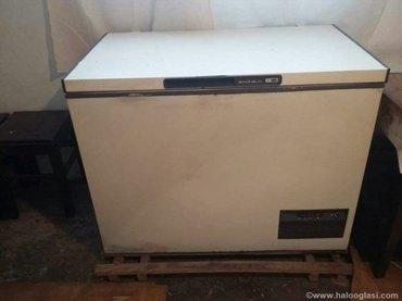 Otkup polovnih frizidera,hladnjaka,sporeta,ves masina,ta peci i kucnog - Nis - slika 4