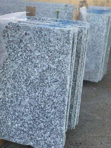 Facing stone, Stone tiles | Free shipping
