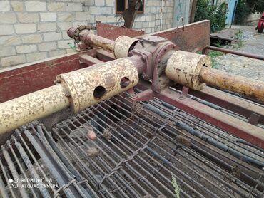 89 elan | NƏQLIYYAT: Kənd təsərrüfatı maşınları