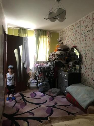 Продается квартира: 2 комнаты, 45 кв. м., Бишкек в Бишкек - фото 5