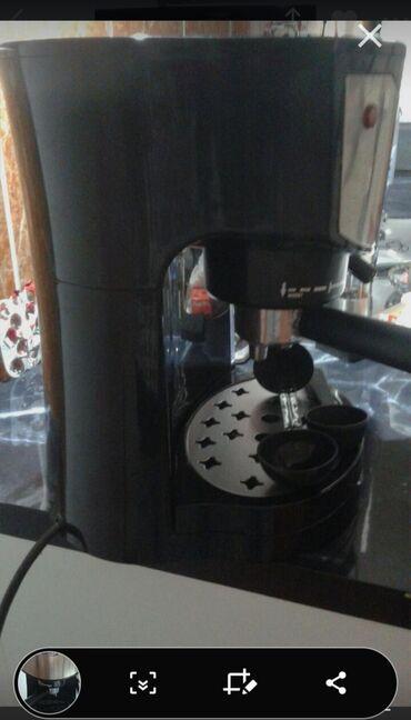 Ostali kućni aparati | Srbija: Aparat keno za kafu novo