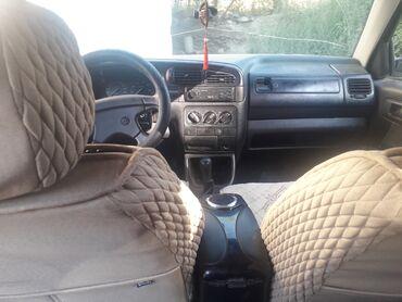 Транспорт - Ноокат: Volkswagen Vento 1.8 л. 2021   250000 км