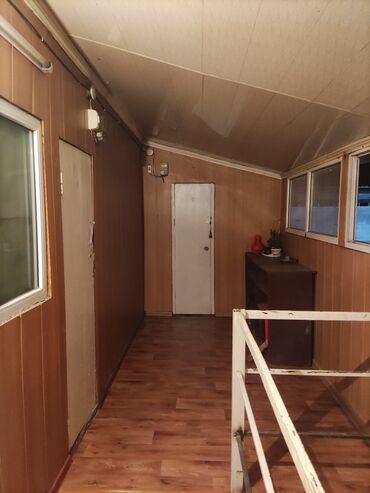 скупка мебели бу бишкек в Кыргызстан: 30 кв. м, Без мебели