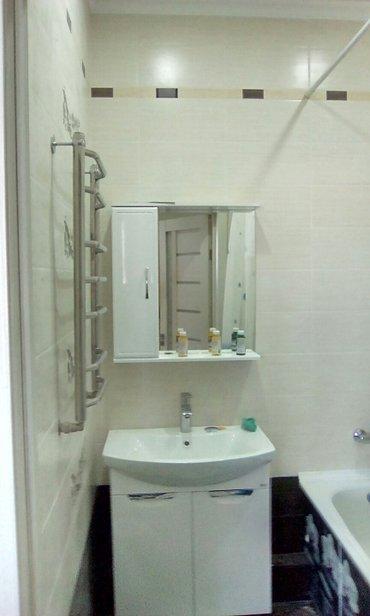 Ремонт квартир и домов. качественно. в Кант
