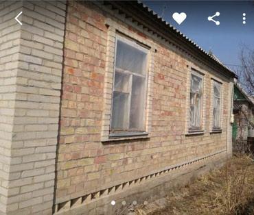 Продается дача совмина, с в Бишкек