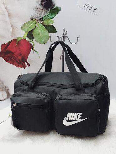Qadin və kişi üçün çanta