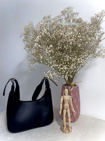 шоп тур в ташкент из бишкека в Кыргызстан: Женские сумочки недорого (бишкек)- черная сумка (турция, эко кожа)
