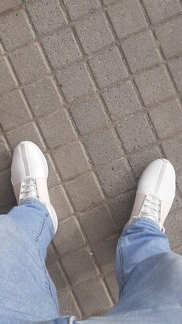 nike xizək gödəkçələri - Azərbaycan: Nike firmasinin krasofkasidir Ag rengde ozum ucun almisdim Razmeri