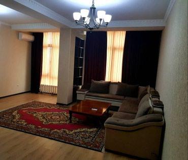Гостиница халал класса LUX. Сдается 2-х в Бишкек