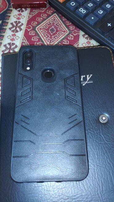 PSP (Sony PlayStation Portable) - Azərbaycan: Redmi 7 16gb satıram
