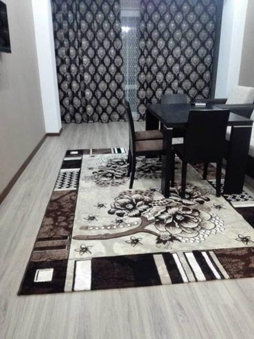 Посуточно квартиры 1-2-3 ком. квартиры в Бишкек
