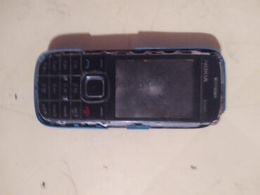 Nokia islek veziyyet tecili satilir