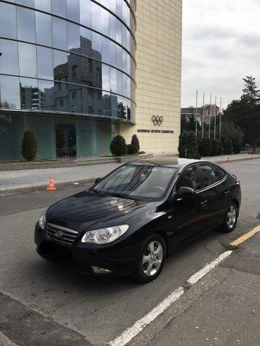 Bakı şəhərində Hyundai-auto servisden 2008 ci ilde almiwam. Polnu fuldu. Tecili satir