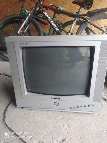 Продаю Телевизоры б/у каждый 1500 с. хорошем состояние