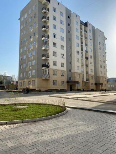 Недвижимость - Ивановка: 3 комнаты, 100 кв. м, Без мебели