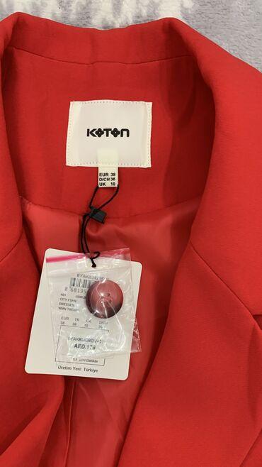 Красное платье абсолютно новое и ни разу не одевала, сидит шикарно. Пи