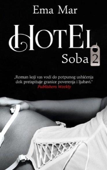 HOTEL SOBA2