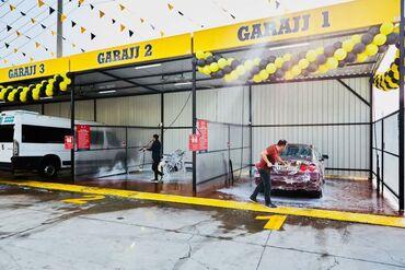 arenda avtomobiller в Азербайджан: Arenda ya avtoyuma məntəqəsi axtarıram