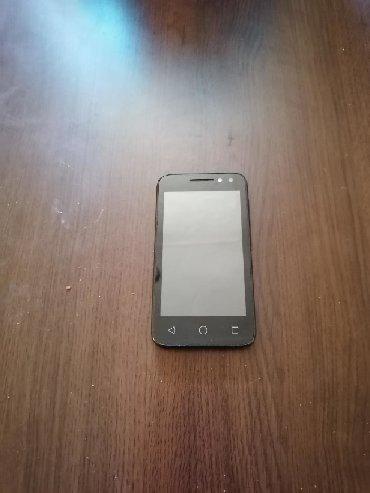 Alcatel | Srbija: Alcatel pixi 4, 4034D, ispravan telefon u skroz korektnom stanju. Poze