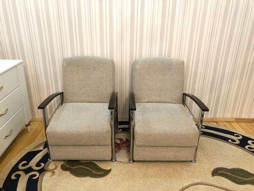 Satılır divan ve kreslo .kreslolarda divanda bazalıdır açılir