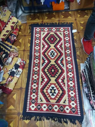 60×125= 500 сом товар из турции оптом и в розницу в Бишкек