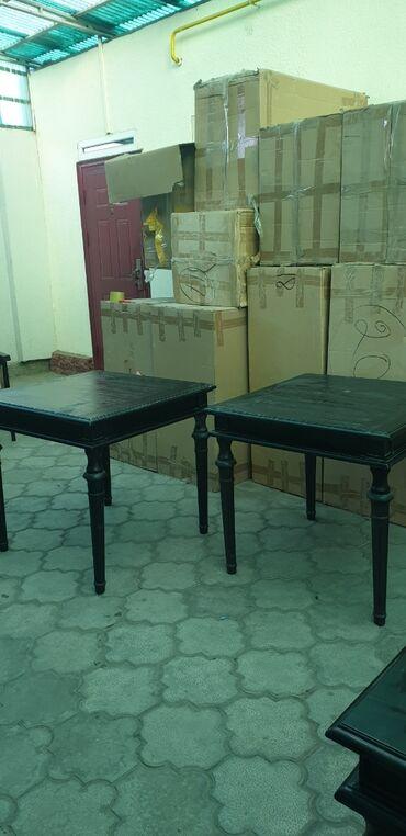 Продаются Столы размером 140×80 в количестве 11 штук, стоимость 372