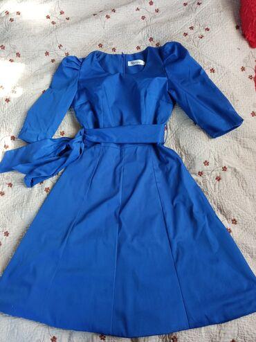Продается платья, в хорошем состоянии 44,46размер