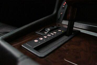 Автозапчасти и аксессуары - Бишкек: Коробка автомат е34 1991г 525i японец, в идеальном состоянии. Пробег